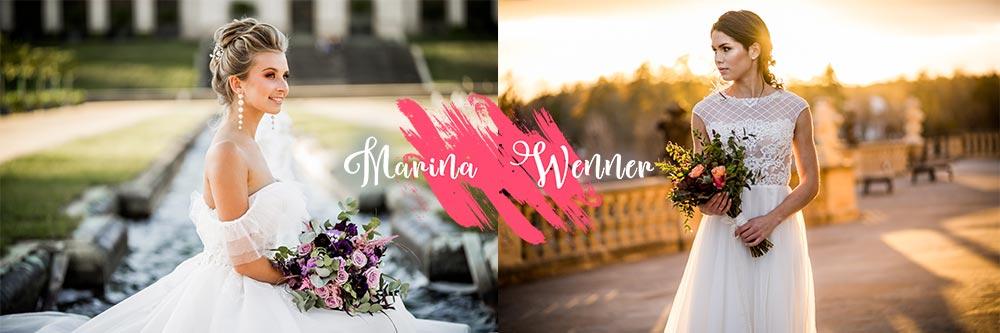 Beauty Studio by Marina Wenner