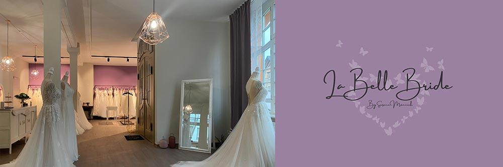 La Belle Bride