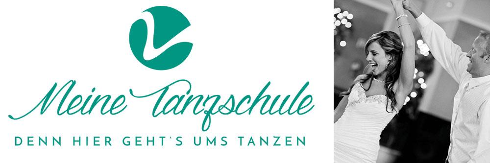 Hochzeitstanzkurs Leipzig in der Tanzschule Taucha